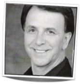 Brian Holsopple - Voice Talent