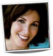 Katie McCall - Voice Talent