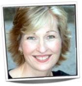 Lisa Leonards - Voice Talent