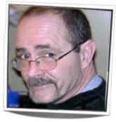 Steve Wilhoff - Creative Consultant