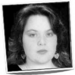 Wendy Edwards - Voice Talent