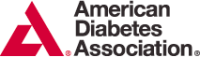 Click to hear the American Diabetes Association On-Hold message