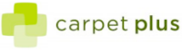 Click to hear the Carpet Plus On-Hold message